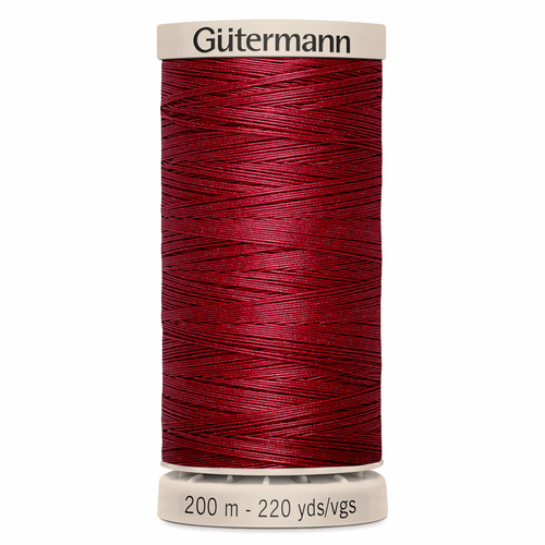 2453 Quilting Thread 200mtr Spool