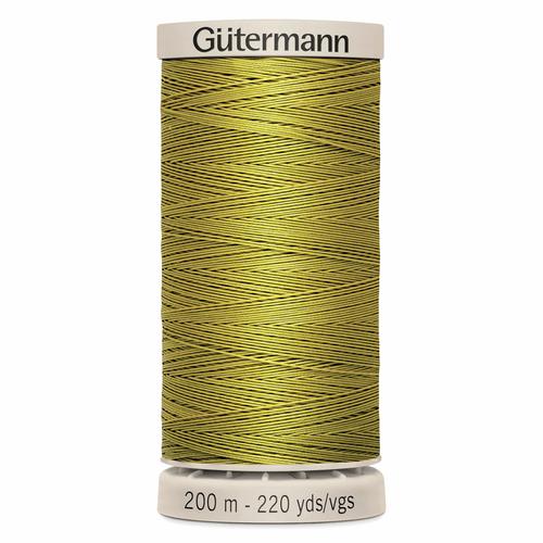 0956 Quilting Thread 200mtr Spool