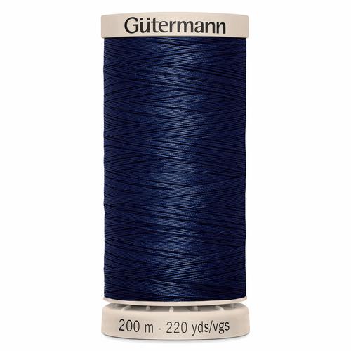 5322 Quilting Thread 200mtr Spool