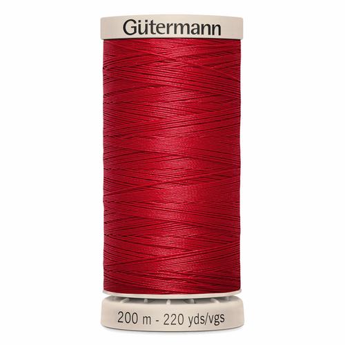 2074 Quilting Thread 200mtr Spool