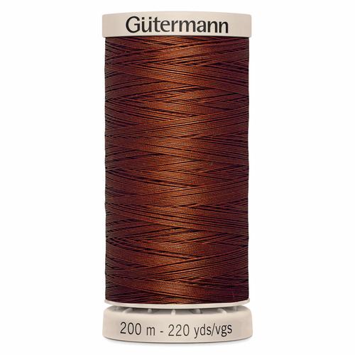 1833 Quilting Thread 200mtr Spool