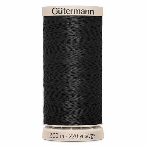 5201 Quilting Thread 200mtr Spool
