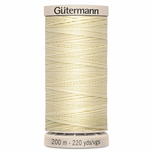 0919 Quilting Thread 200mtr Spool