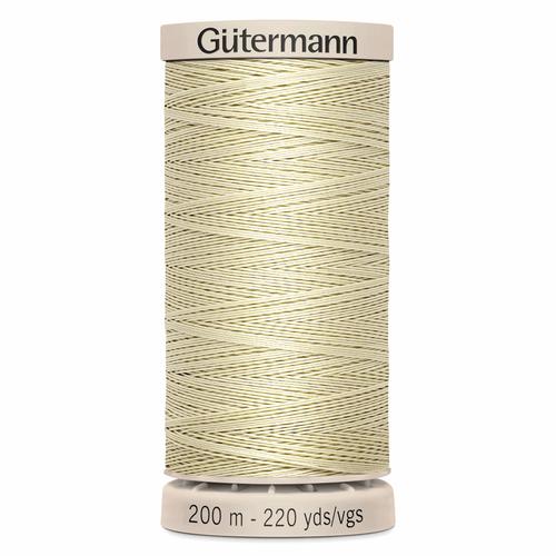 0829 Quilting Thread 200mtr Spool