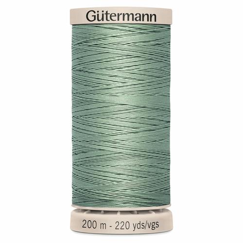 8816 Quilting Thread 200mtr Spool