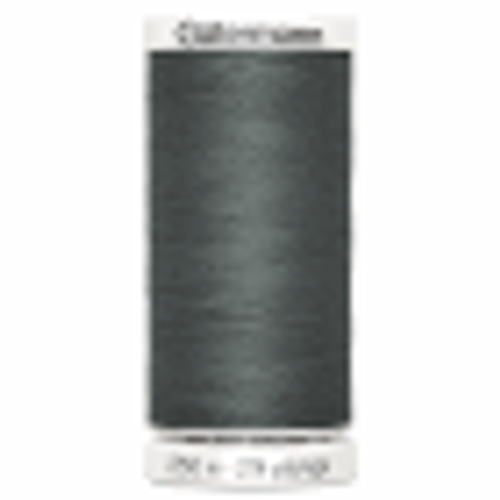 701 Sew-All Polyester Thread 250mtr Spool