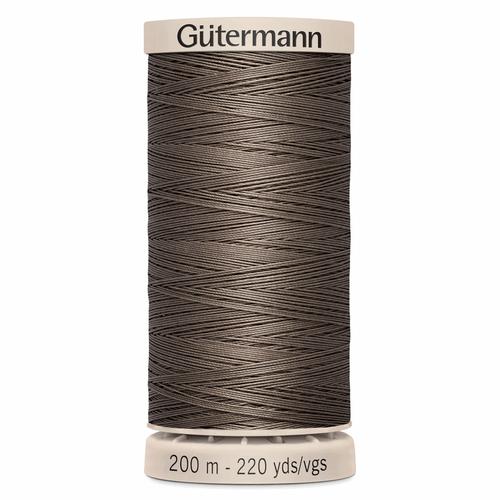 1225 Quilting Thread 200mtr Spool