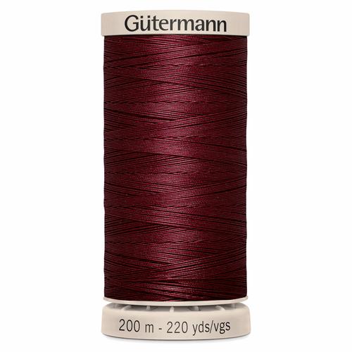 2833 Quilting Thread 200mtr Spool