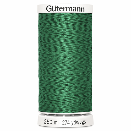 402 Sew-All Polyester Thread 250mtr Spool