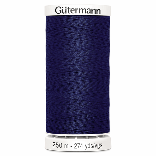 310 Sew-All Polyester Thread 250mtr Spool