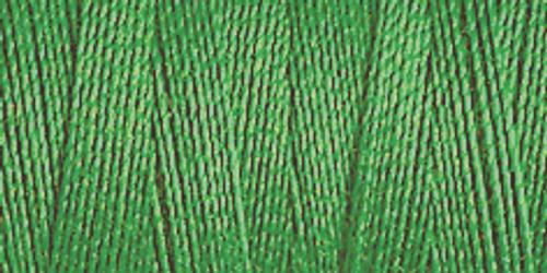 1051 SULKY Cotton '30' Machine Embroidery Thread 300mtr Spool