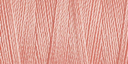 1115 SULKY Cotton '30' Machine Embroidery Thread 300mtr Spool