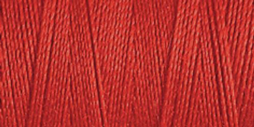 1035 SULKY Cotton '30' Machine Embroidery Thread 300mtr Spool