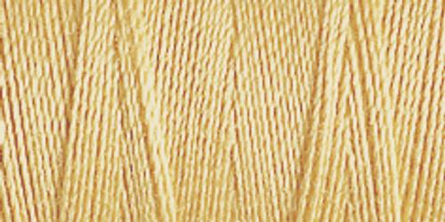 1070 SULKY Cotton '30' Machine Embroidery Thread 300mtr Spool