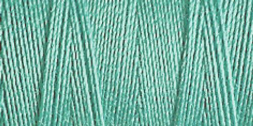 1046 SULKY Cotton '30' Machine Embroidery Thread 300mtr Spool