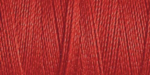 1169 SULKY Cotton '30' Machine Embroidery Thread 300mtr Spool