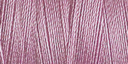 1032 SULKY Cotton '30' Machine Embroidery Thread 300mtr Spool