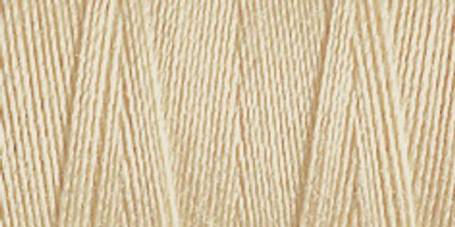 1082 SULKY Cotton '30' Machine Embroidery Thread 300mtr Spool