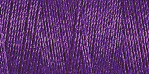 1299 SULKY Cotton '30' Machine Embroidery Thread 300mtr Spool