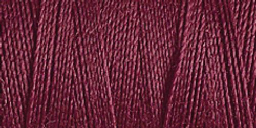 1189 SULKY Cotton '30' Machine Embroidery Thread 300mtr Spool