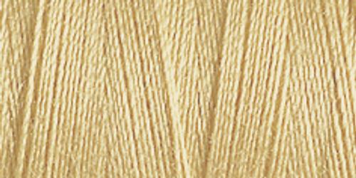 1149 SULKY Cotton '30' Machine Embroidery Thread 300mtr Spool
