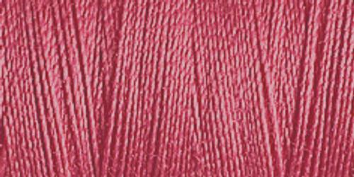1192 SULKY Cotton '30' Machine Embroidery Thread 300mtr Spool