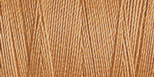 1128 SULKY Cotton '30' Machine Embroidery Thread 300mtr Spool