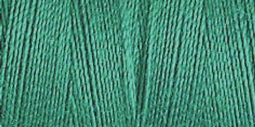 1230 SULKY Cotton '30' Machine Embroidery Thread 300mtr Spool