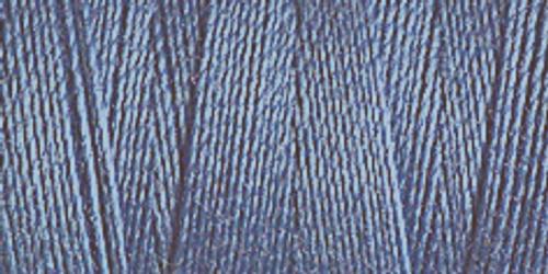 1283 SULKY Cotton '30' Machine Embroidery Thread 300mtr Spool