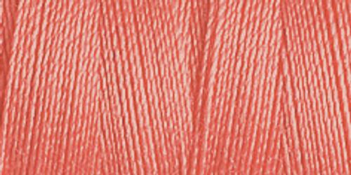 1119 SULKY Cotton '30' Machine Embroidery Thread 300mtr Spool