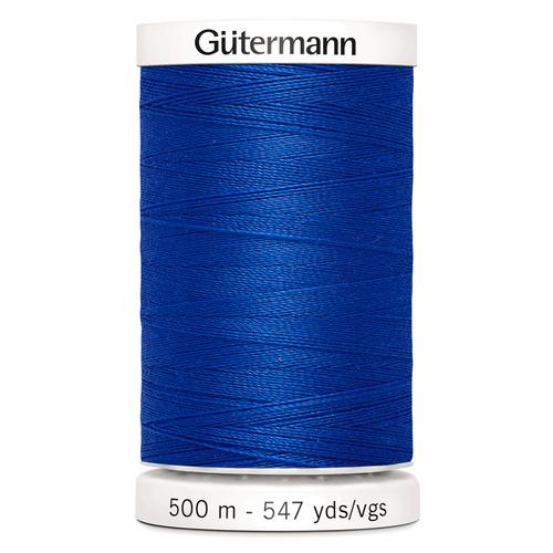 315 Sew-All Polyester Thread 500mtr Spool