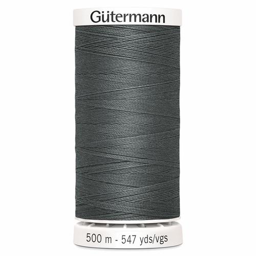 701 Sew-All Polyester Thread 500mtr Spool