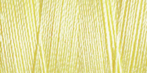1061 SULKY Cotton '30' Machine Embroidery Thread 300mtr Spool