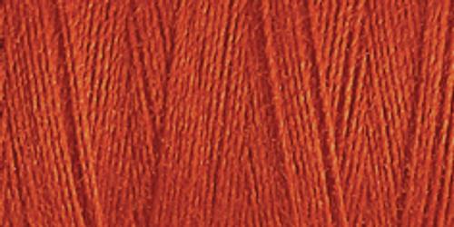 1181 SULKY Cotton '30' Machine Embroidery Thread 300mtr Spool