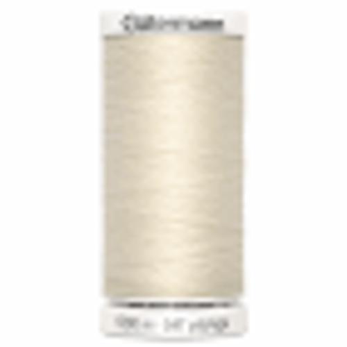 802 Sew-All Polyester Thread 500mtr Spool