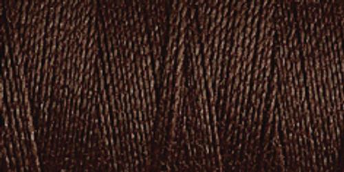 1131 SULKY Cotton '30' Machine Embroidery Thread 300mtr Spool