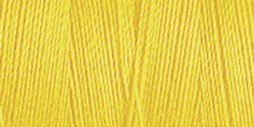 1124 SULKY Cotton '30' Machine Embroidery Thread 300mtr Spool