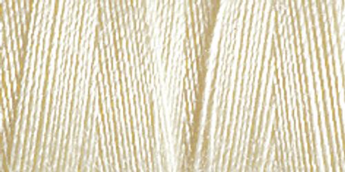 1071 SULKY Cotton '30' Machine Embroidery Thread 300mtr Spool
