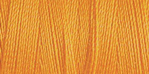 1238 SULKY Cotton '30' Machine Embroidery Thread 300mtr Spool