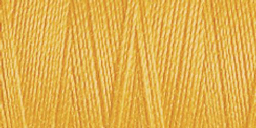 1024 SULKY Cotton '30' Machine Embroidery Thread 300mtr Spool