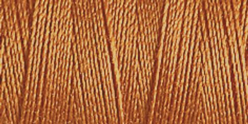 1056 SULKY Cotton '30' Machine Embroidery Thread 300mtr Spool