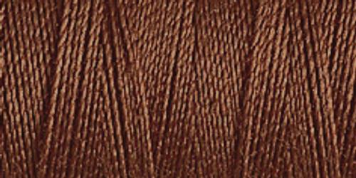 1130 SULKY Cotton '30' Machine Embroidery Thread 300mtr Spool