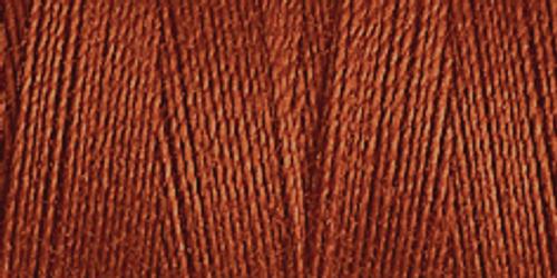 1058 SULKY Cotton '30' Machine Embroidery Thread 300mtr Spool