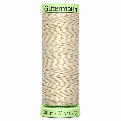 169 Top Stitch Sewing Thread 30mtr Spool