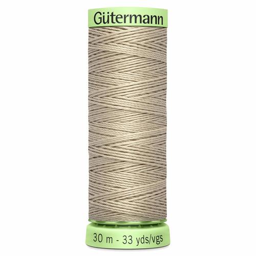 722 Top Stitch Sewing Thread 30mtr Spool