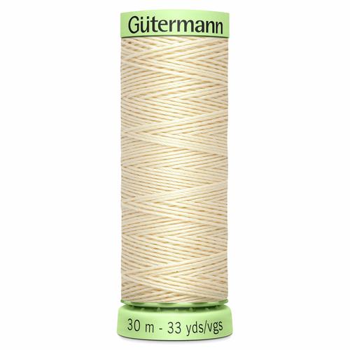 414 Top Stitch Sewing Thread 30mtr Spool