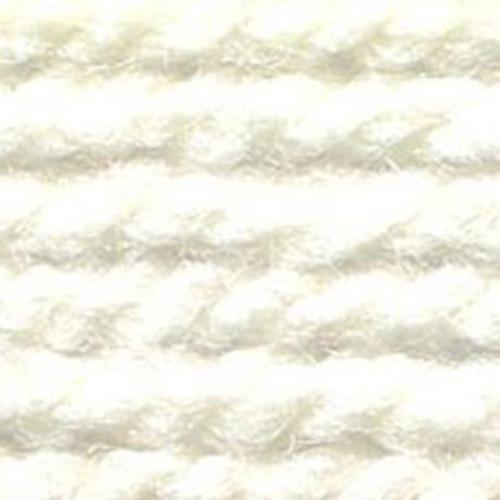 Cream Special Aran (100g)