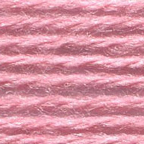 Pale Rose Special 4 Ply (100g)