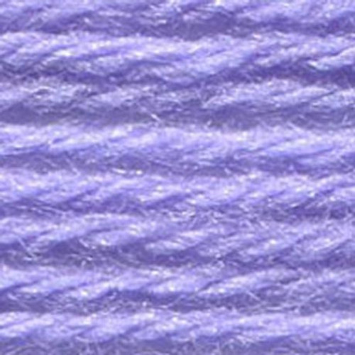 Lavender Special 4 Ply (100g)