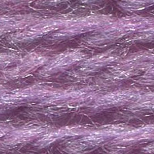 Hollyhock Special Aran with Wool (400g)